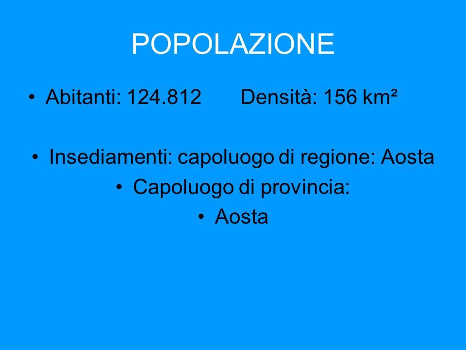 VALLE DAOSTA DI NICOLA BONATO  ppt scaricare