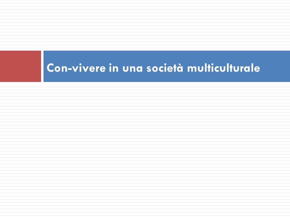 Convegno Nazionale Fondazione Migrantes Roma, 20 Novembre