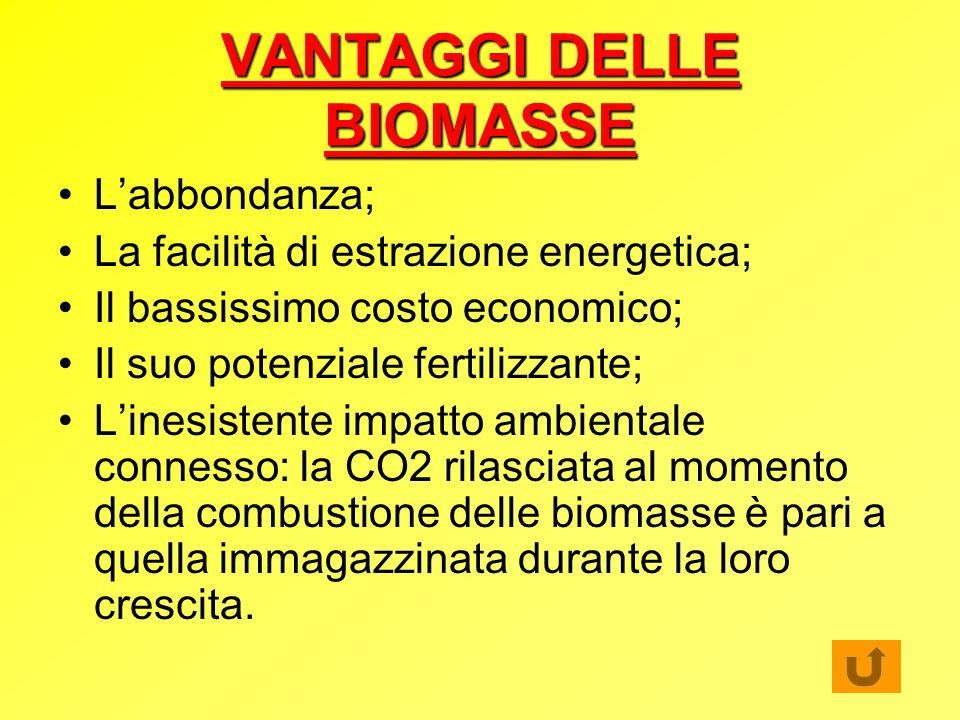 FONTI RINNOVABILI ENERGIA EOLICA ENERGIA IDROELETTRICA