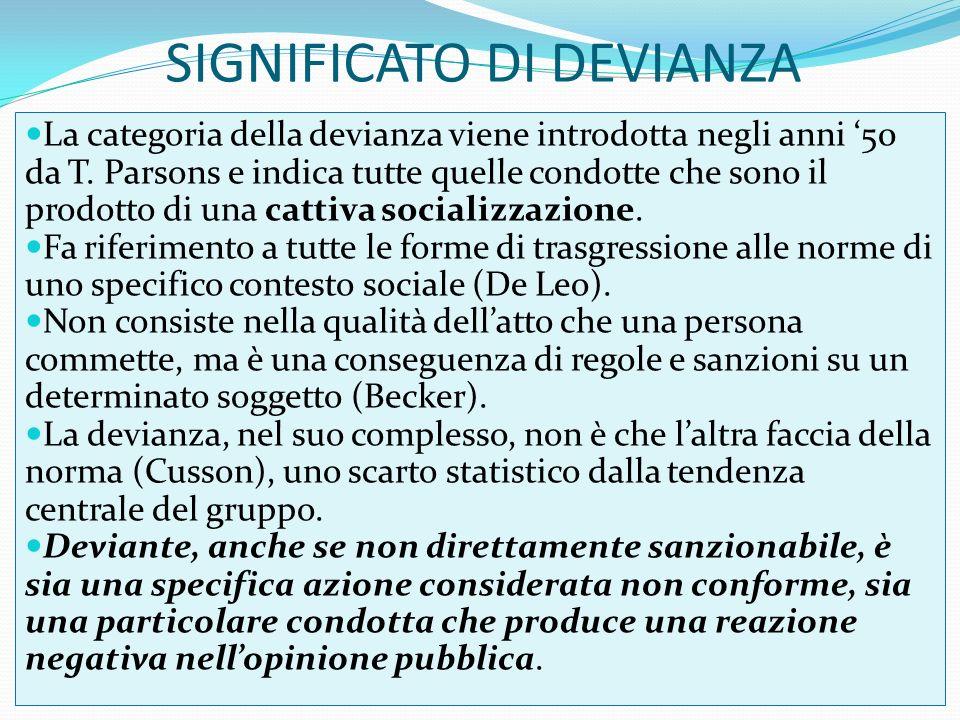 Significato Di Soggiorno In Italiano