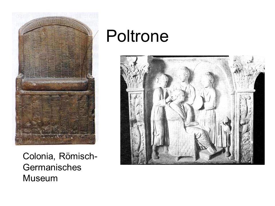 La casa romana  ppt video online scaricare