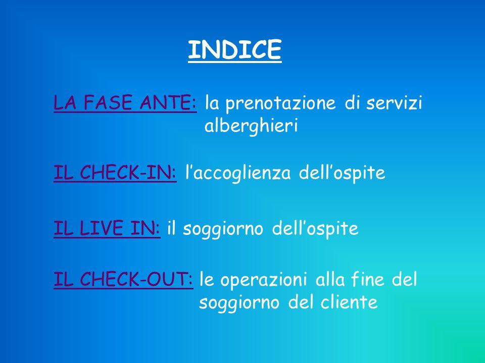 Tassa Di Soggiorno Venezia Hotel 3 Stelle