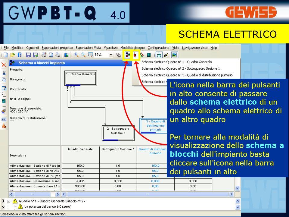 Schema Elettrico Per Scuola Schema quadro elettrico dwg Acqua calda quot gratuita dall