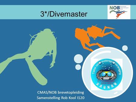 Afbeeldingsresultaat voor nederlandse onderwatersport bond