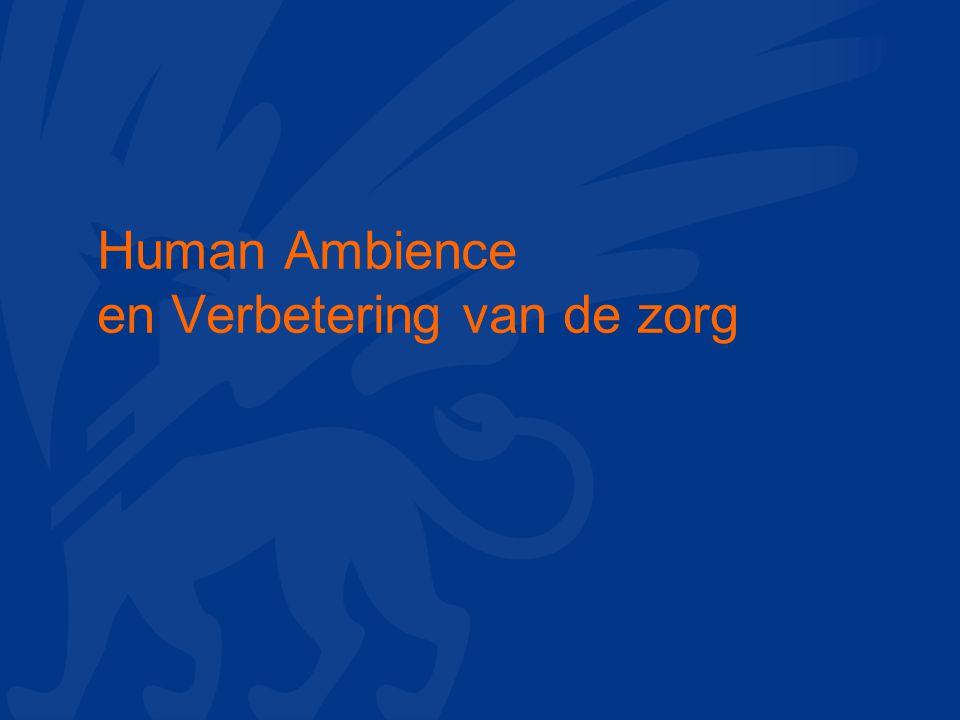 Verbetering Van De Woonkamer