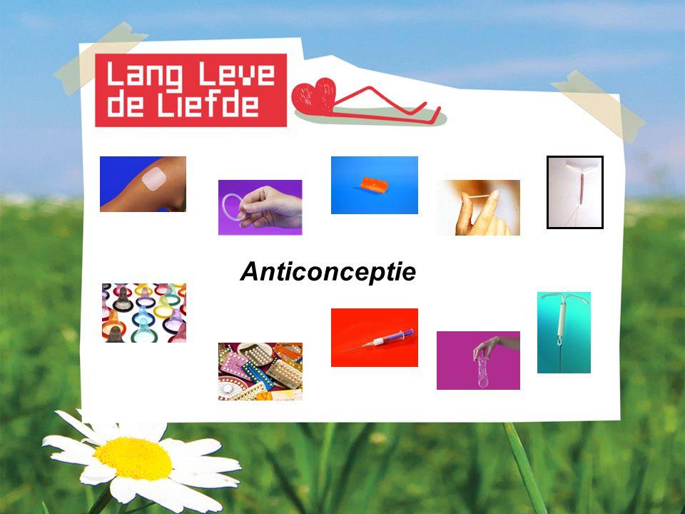 Afbeeldingsresultaat voor anticonceptie