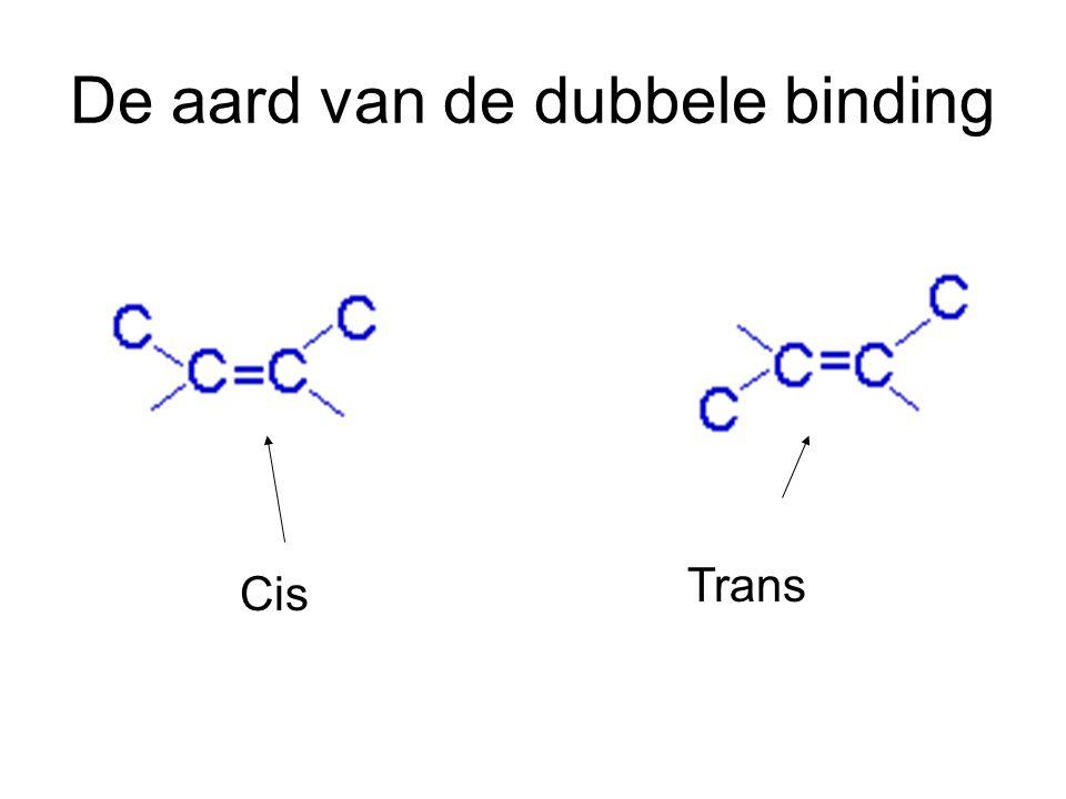 Chemie I Contact Dit document is samengesteld door