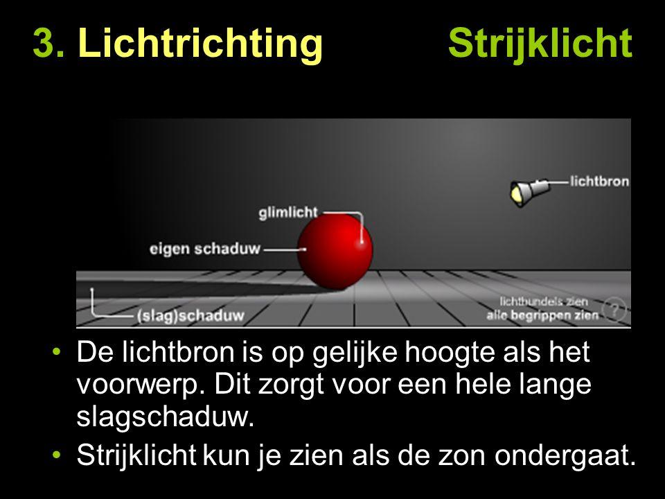 Licht en schaduw Begrippen klas 1 tm ppt video online