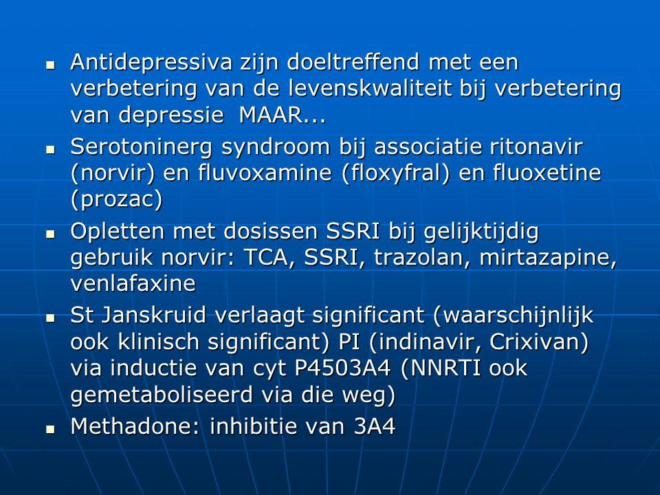 PSYCHIATRIE PSYCHOIMMUNOLOGIE EN HIV  ppt download