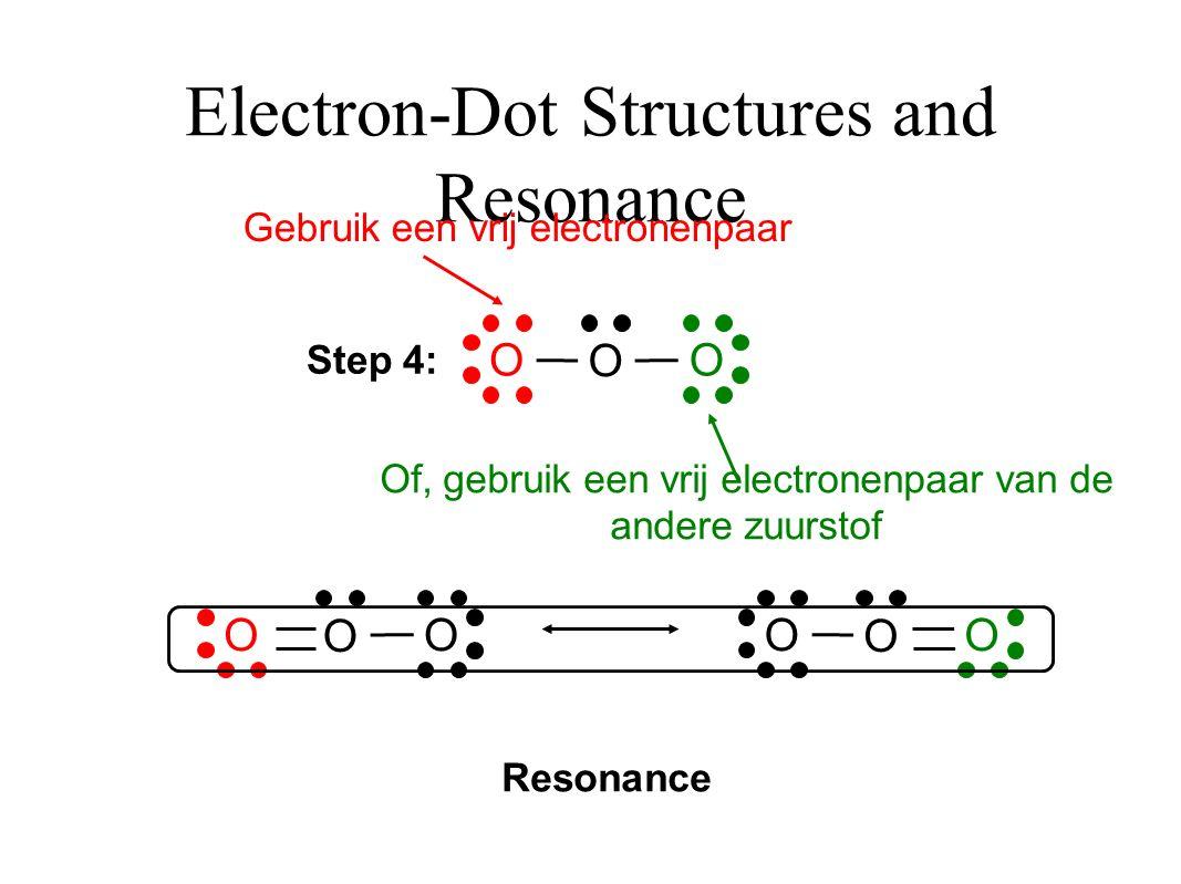 double bond electron dot diagram generac whole house transfer switch wiring ionogene bindingen chpt ppt download