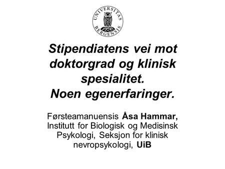 Nesekirurgi i avtalepraksis Sverre Dølvik, Asker Elin