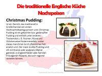 Englische Kuche. Englisch Kochen Gerichte Und Ihre ...