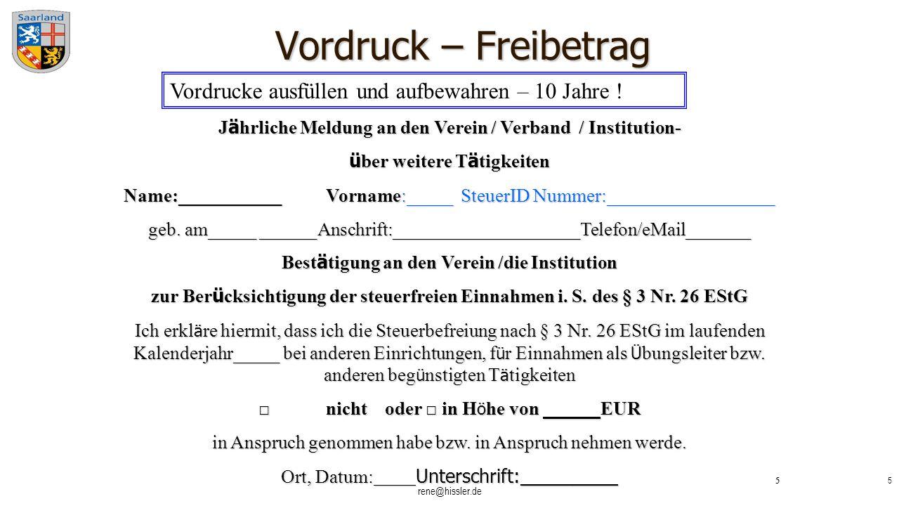 450 Euro Jobs Bremen beschluss 400 euro jobs werden jetzt