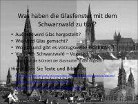 1.000 Jahre Straburger Mnster dt.-frz. Grundschulprojekt ...