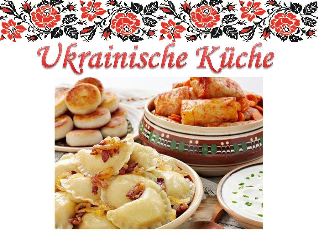 Ukrainische Kuche Berlin Zillemarkt Restaurants Berlin
