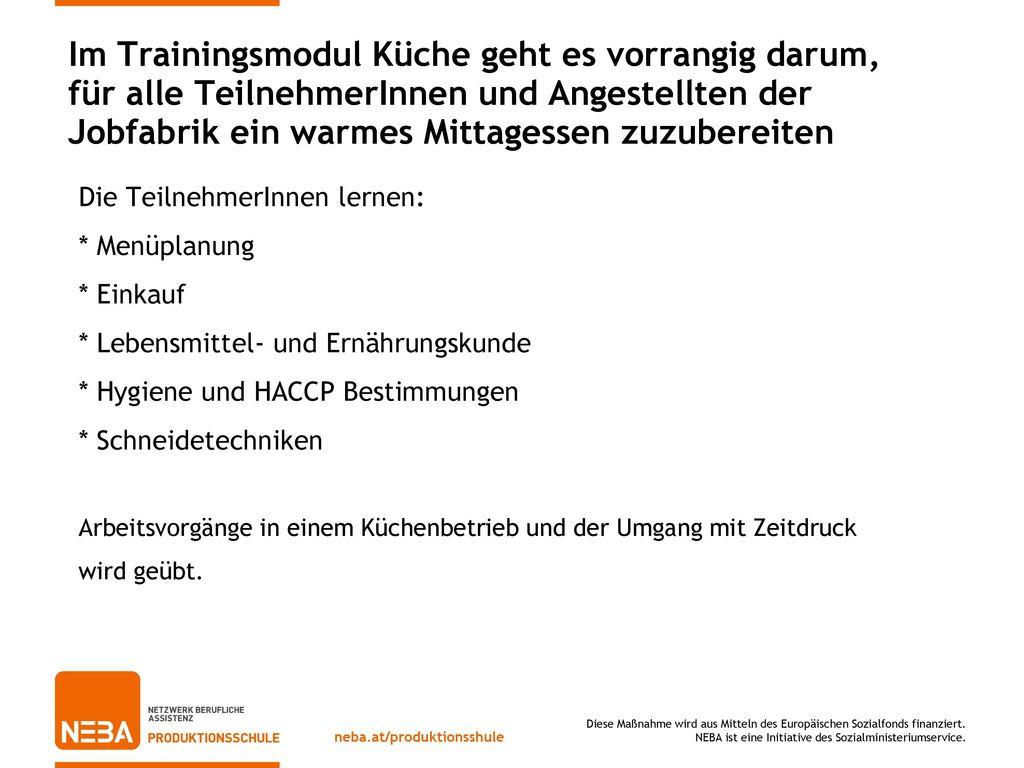 hygiene k che unterrichtsmaterial sop d unterrichtsmaterial deutsch schreiben. Black Bedroom Furniture Sets. Home Design Ideas