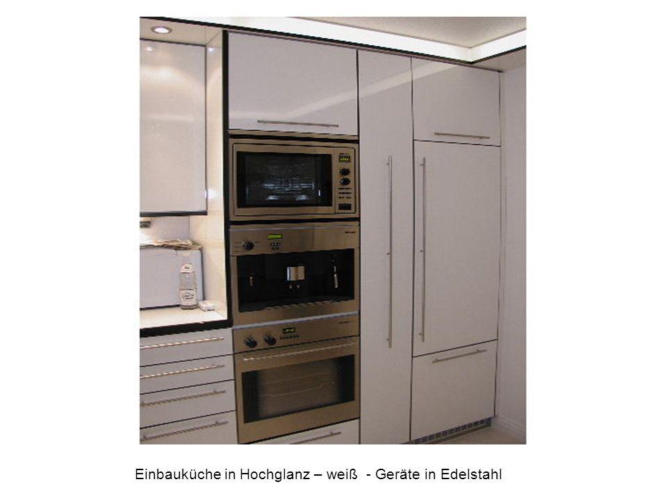 Werkstattgebude der Fa Siewke GmbH in Eisdorf  ppt