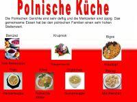 Polen Prsentation der Klasse 8 HH1 ! Viel Spa !!! - ppt ...