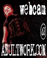 webcambutton