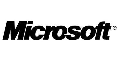 Microsoft – $215.26