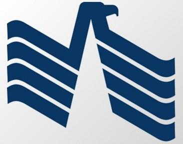 United Services Automobile Assn.