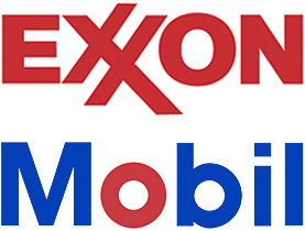 Exxon Mobil - $414.63 Billion