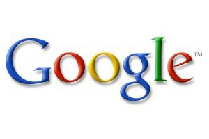 Google – $186.39 Billion