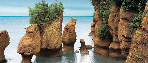 Bay-of-Fundy
