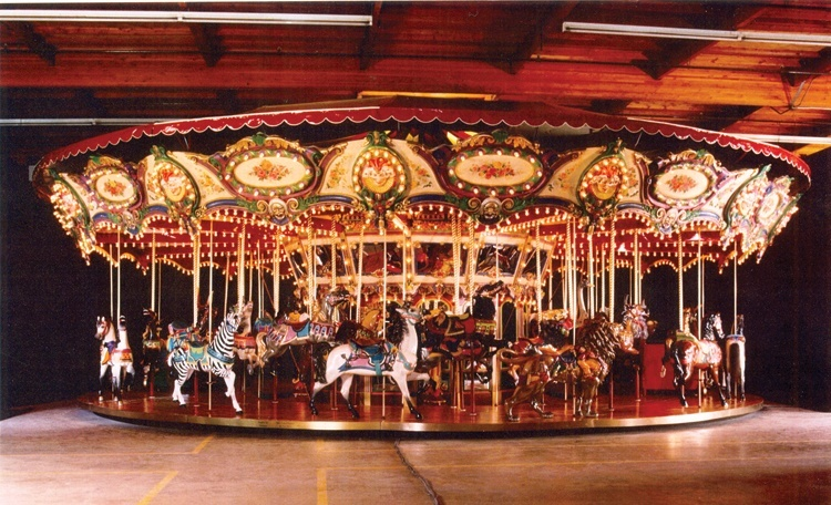 Why Carousels are Still Relevant and Not That Bad