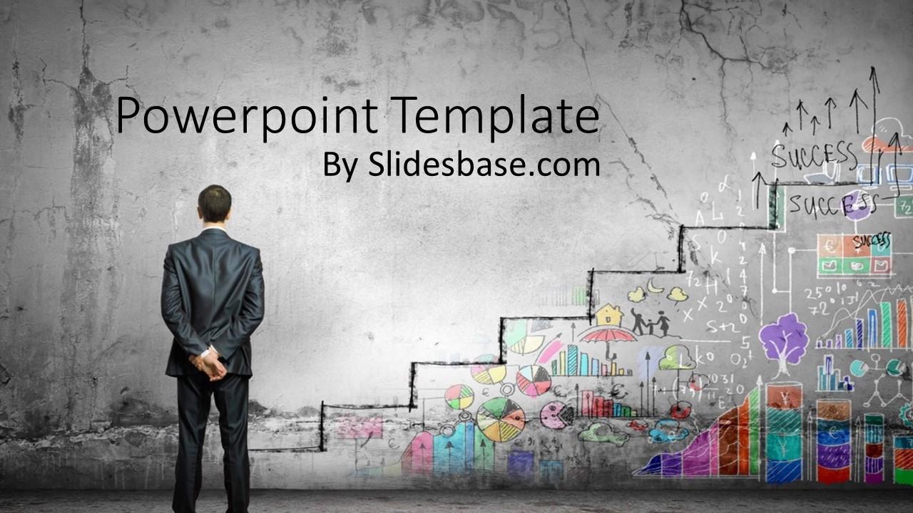 Personal Improvement Plan Template