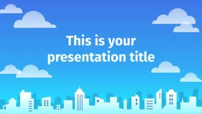 free powerpoint templates and