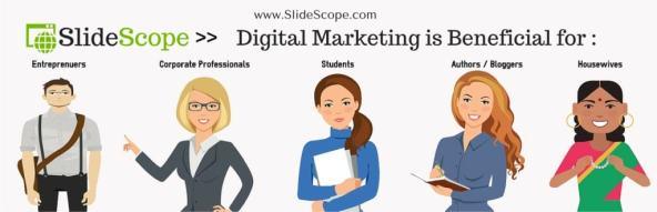 Best Digital Markering Training in India   Digital Marketing Training