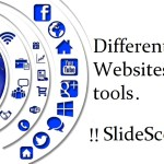 Different Types of Websites and CMS tools – Digital Marketing Lesson 7