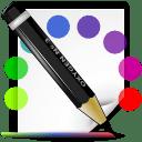 Wordpress theme development training lucknow