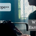 Earn Online by Writing Articles on Slidescope