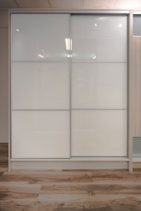 Glass Sliding Doors - The Slide shop