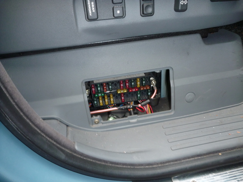 Wiring Diagram 2002 Land Rover Wiring Diagrams Land Rover Fuse Box