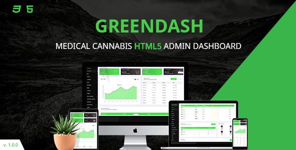 Cannabis-CRM