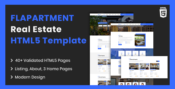listing-website