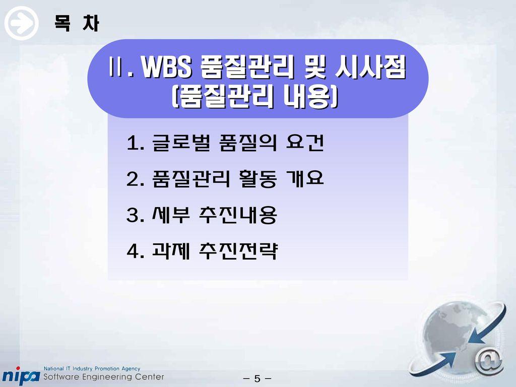 Wbs Wbs Sw