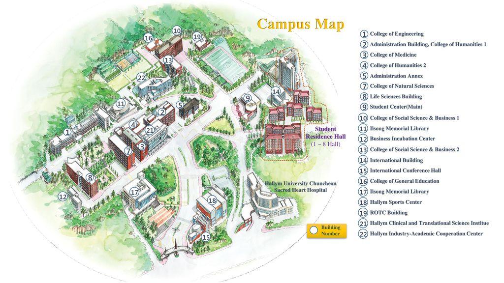 Campus Map Unm.Unm Main Campus Business Building Map