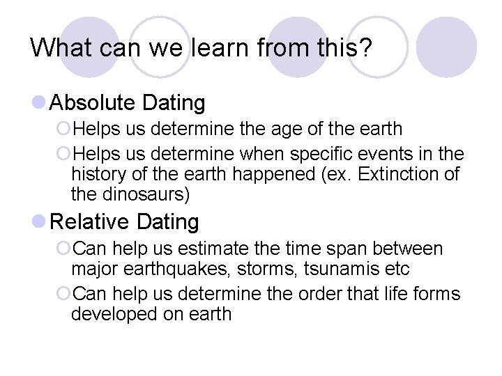 dating sites rates