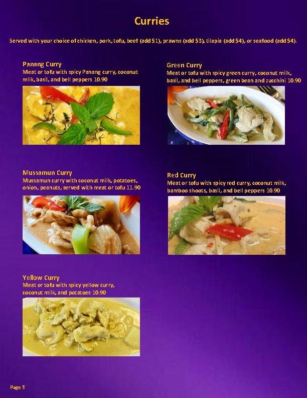 Jenis Jenis Appetizer : jenis, appetizer, Appetizers, Chicken, Satay, Skewers, Marinated