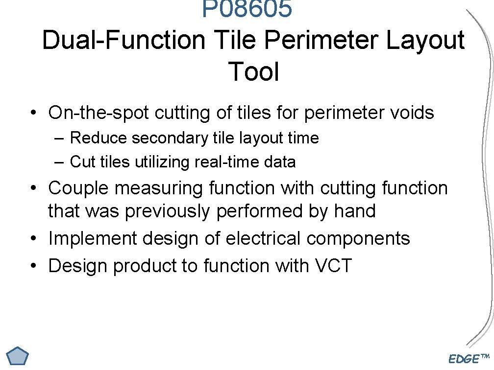 https slidetodoc com concept level project plan p 0860 x 1