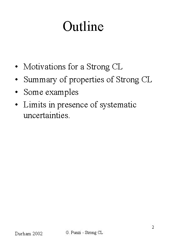Arti Kata Strong : strong, Difficulties, Limit, Setting, Strong, Confidence