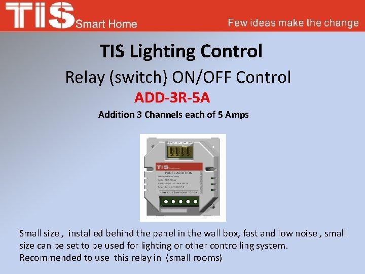 smart home lighting design course 30