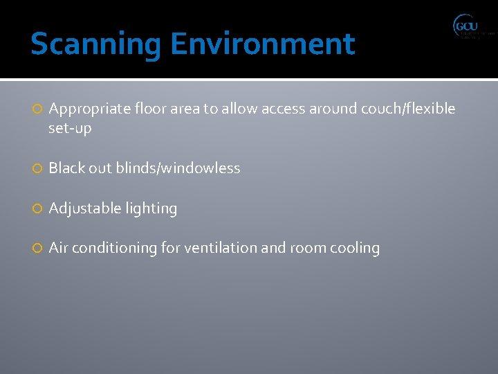 https slidetodoc com medical ultrasound ergonomics ergonomics definition ergonomics or human