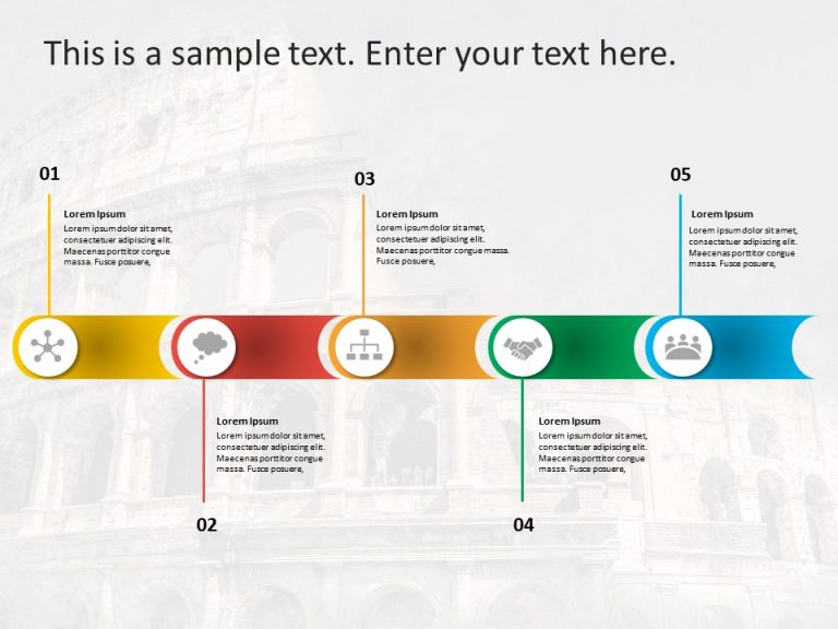 Timeline ppt serves as one of the primary business. Business Roadmap Powerpoint Template 16 Roadmap Powerpoint Templates Slideuplift