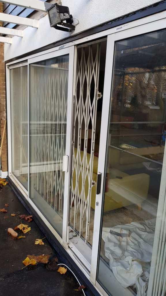 Balcony Sliding Door Balcony Glass Doors: Sliding Balcony Door Repairs