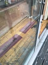 sliding balcony door repair bermondsey london locksmith